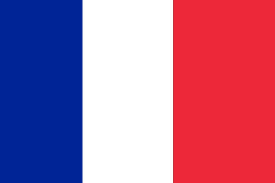 Clases de francés