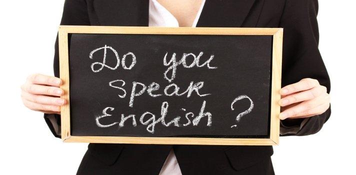 Profesor Particular Inglés: aprende inglés de una manera rápida y eficaz