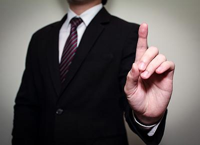 Inglés para empresas Pozuelo