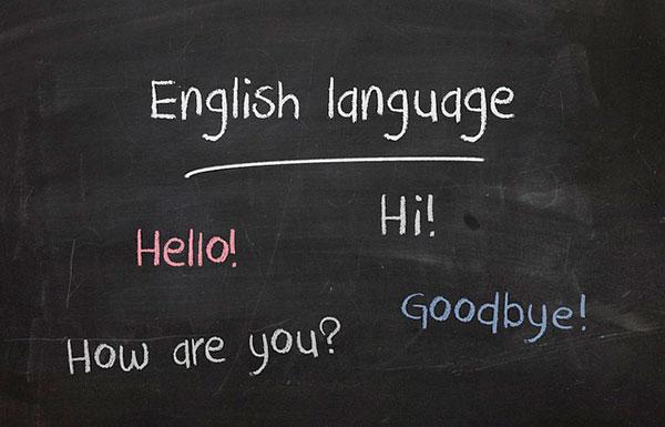 Razones por las que deberías aprender un idioma