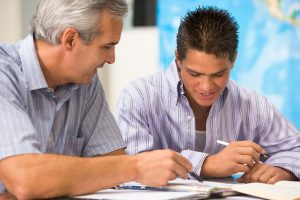 ¿Cuáles son las principales ventajas de las clases de inglés particulares?