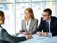 aprender inglés empresarial