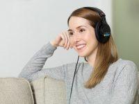 listening en inglés