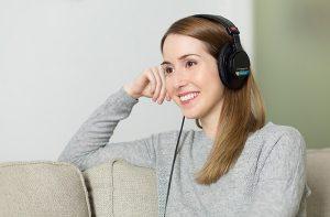 Trucos para mejorar los listening en inglés