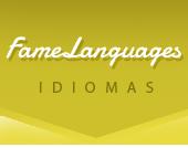Fame Languages