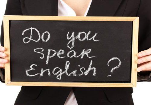 -emprendedores-aprender-ingles