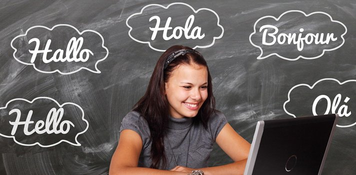 Academias inglés Madrid centro: formación a tu medida